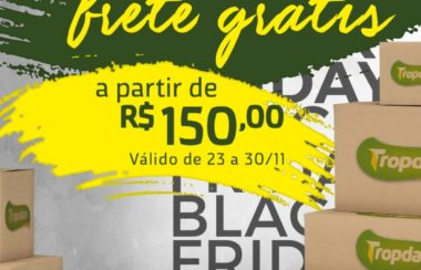 thumbnail_02_sotries_blackfriday_1080x1920-100